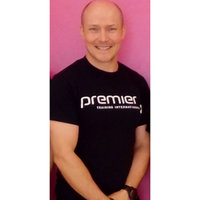 I am a motivated and passionate health and fitness educator. I have over 20 years industry experience with over 11 years spent as a tutor and assessor. I have a proven track record.