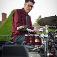 I am a motivated, hard-working and enthusiastic professional drummer and teacher internationally educated. I have been working as teacher and freelance drummer with some of the most reputable musician