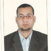 A multi-talented, experienced and dedicated Professional of education who is holding ( IELTS ) academic certificate in English and ( ICDL )certificate in computer and e-learning and has a wide range o