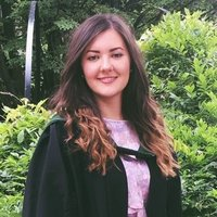 Multilingual Graduate from the University of Leeds passionate about the Spanish language