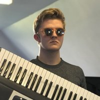Music degree student suitable for students studying at GCSE and A-Level - Piano, Saxophone and Singing Lessons available