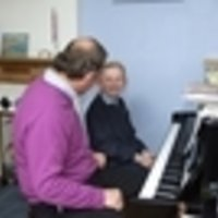 Music for all - Experienced committed teacher offering Piano & Theory lessons in your own home