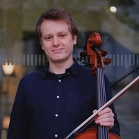 Music graduate based in Manchester, giving Cello lessons for any standard! Can teach online.
