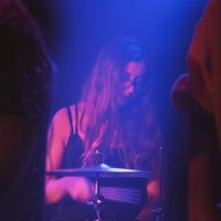 Music graduate offering beginner and intermediate drumming lessons in Brighton and Hove