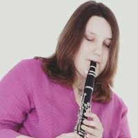 Music Graduate offering woodwind, vocal and theory lessons in Bolton upon Dearne