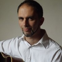 Music lessons: Piano, Guitar and Singing. I come to you. Comprehensive programme.
