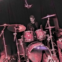 Music Performance Graduate and Drummer of 15+ Years offering lessons around the East Sussex area