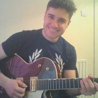 Music Student with 10 years of experience gives Guitar and Bass lessons from Jazz to Metal at any level in Leeds