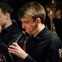 Music student with 12 years performance experience eager to give music lessons up to A-Level standard.