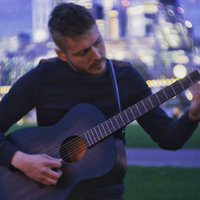 Music teacher. Guitar Theory and Performance. Jazz guitar degree and BA (HONS) on vocal performance.