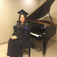 Music Therapist with 7 years of teaching experience gives piano lessons in Cambridge