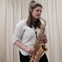 Music tutor, music reading, woodwind tutor in Bristol. Recent Music Graduate (Saxophone)