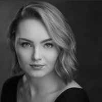 Musical Theatre student offering guidance on auditioning for Professional Drama Schools and Colleges