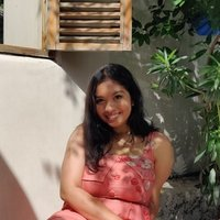 Musical Theatre student offering tutoring in Hindi upto high school level! (IB score in Hindi B 6/7)