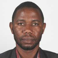 Mwamba, I am Maths and French Tutor in Rochdale, up to GCSE level.