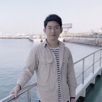 Hi, my name is Can Zhang. I'm now a visiting PhD student at Imperial College London. I'm totally a native Chinese speaker, so if you're interested in Chinese and want to practice your Chinese speaking
