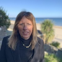 My name is Clare Justins. I have a PGCE and Diploma. I tutor French,English as a Foreign Language, German,English Language and English Literature to GCSE in the Bournemouth area.