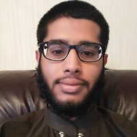 Hi my name is Hamza. I teach maths at secondary, GCSE and As level. I am a post A-level student located in Bradford.