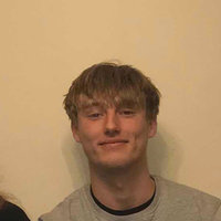 Hi! My name is Jamie, I'm currently a History and Archeology student at Newcastle University. My specialities are in general essay preparation, the Crusades, Angevin Kings and the history of science!