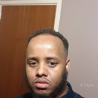 Hi my name is Khalid Ahmed from the United kingdom / England. I am a very open minded, easy to communicate, easy to get along with, very understanding and very caring.