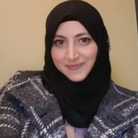My name is sabrine. I am a native Arabic speaker. I have been teaching for about four years and what i can say for sure my lessons are interesting and know how to keep students motivated, learn new vo