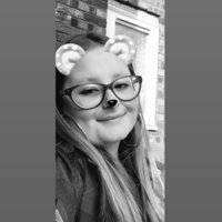 Hi my names lily, I am currently studying at 6th form and I love to cook! I am always trying out new recipes whether I enjoy them or not and always willing to help others.