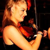 Natalie Cavey - Piano, Violin, Viola&Music Theory tutoring available for all levels.
