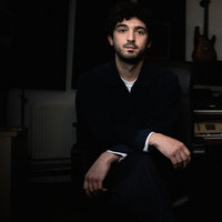 Nathan Feddo - Bass Guitar/ Double Bass Lessons in East London. Tutor at Eton College for Boys & Graduate of Guildhall School of Jazz Degree course.