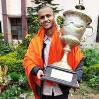 National champion at hindi debate tutor ! Teaching hindi for all levels.
