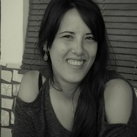 ¡Hola! My name is Evangelina, I´m a native Spanish speaker and a qualified Spanish Teacher..