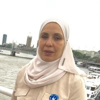 Native Arabic speaker with 3 years teaching experience provides lessons for all skill levels