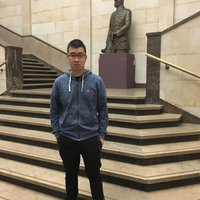 I am a native Cantonese speaker and I can teach either Cantonese and mandarin.