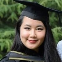 Native Cantonese speaker offering tutoring for Chinese (oral and written) online (British time)