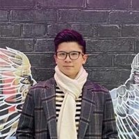 Native Chinese born and raised in Shanghai offering Mandarin tutoring in London (First Lesson Free)