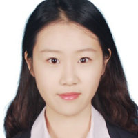 Native Chinese speaker and fluent English speaker with various Mandarin teaching experiences in London