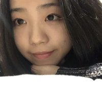 I am a native Chinese speaker, now study in UCL. I am a patient tutor, and I also have experience to teaching Chinese.