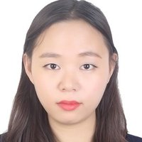 Native Chinese speaker offering beginner to intermediate lessons in Lancashire - very flexible.