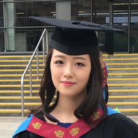 Native Chinese speaker offering speaking and writing lessons at your home in Manchester