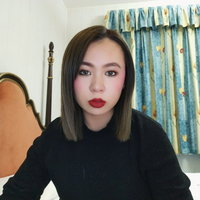 Native Chinese speaker studying comparative literature in UCL, tutoring Mandarin in London