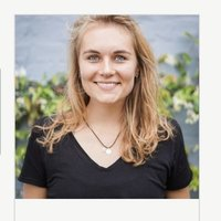 Sheyda London Greater London Hi I Am 14 Years Old And Will Teach In London I Am Very Successful In Reading And Work Very Well With People