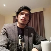 Native Filipino from Manila currently living in UK. Willing to tutor in Tagalo/Filipino, as I have the passion for teaching.