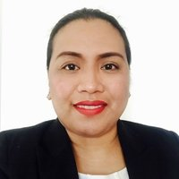 Native Filipino speaker with more than 5 years of experience as an online tutor