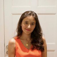 Native French speaker, student at LSE, offering private French lessons in London