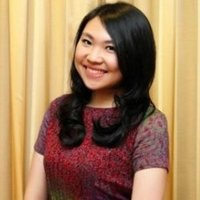 Native Indonesian, speaking fluent English, tutoring Indonesian language face-to-face and online