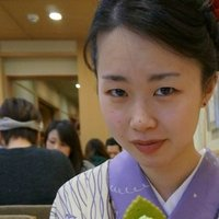 Native Japanese girl studying Creative Writing gives relaxed Japanese lessons in London