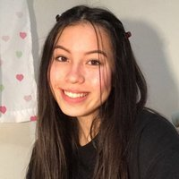 Native Japanese speaking student with GCSE and A-Level qualifications offering online tutoring for Japanese from basic conversation to GCSE/A-Level help!