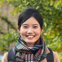 Native Japanese student at UCL offers Japanese lessons for all levels in London