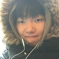 Native korean, currently studying mathematics in oxford. 안녕하세요! online tutoring or london/ oxford welcome