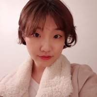 Native Korean Journalism graduate with contents writing experiences offering practical Korean lessons in London