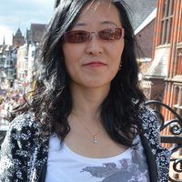 Native Mandarin Chinese Speaker offers Mandarin Chinese Lessons in Preston or Online